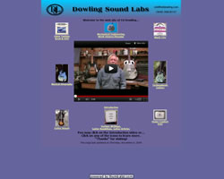 Dowling Sound Labs