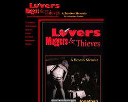 Lovers, Muggers & Thieves