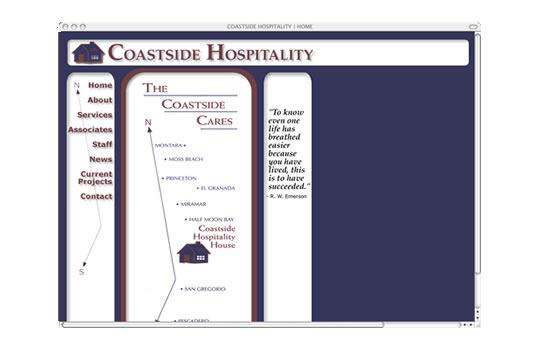 CoastsideHosp